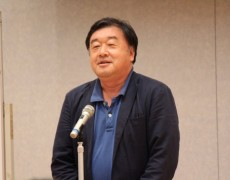 2013年10月6日 映画&撮影監督のお話 – 「フクシマ2011~被曝に晒された人々の記録」